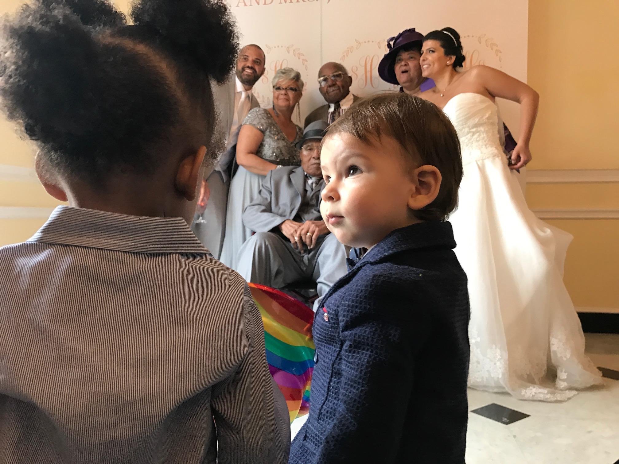 Mutlu evlilik nasıl olur ile Etiketlenen Konular